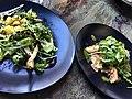 Gourmet salads.jpg