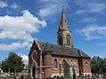 Gouy Eglise 10.jpg