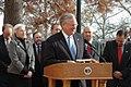 Gov. Nixon smiling (5190455832).jpg