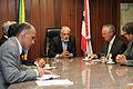 Governador Jaques Wagner se reune com diretores da Dow Brasil.jpg