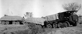 Government Roadtrain maiden journey to Alice Springs 1.jpg