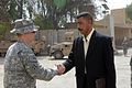 Government of Iraq, Iraqi security forces reaffirm commitment to Sons of Iraq members DVIDS176447.jpg