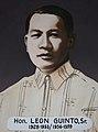 Governor Portrait Leon Guinto, Sr.jpg