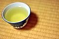 Grøn te (6290842532).jpg