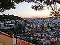 Graça Lisboa.JPG