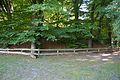 Grabhügel in den Hademarscher Bergen NIK 4201.JPG