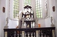 Grabkapelle August Friedrich.JPG