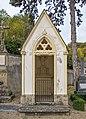 Grabkapelle Friedhof Ehnen 03.jpg