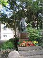 Grabmal von Friedrich Reusch.jpg