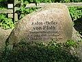 Grabstein A.D.v.Plato.jpg