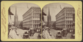 Grace Church and Stewart's Store, from Robert N. Dennis collection of stereoscopic views.png