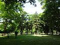 Gradski Park-Skopje (156).JPG