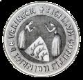 Graf Heinrich von Veringen 1267.png