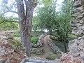 Grafenried - panoramio (19).jpg