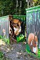 Graffiti Badnova (Freiburg im Breisgau) jm53216.jpg