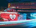 Graffiti Bridge.jpg