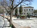Granada (4022955731).jpg
