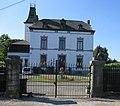 Grand-Axhe Château Ledocte.jpg