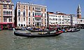 Grand Canal 18 (7232559462).jpg
