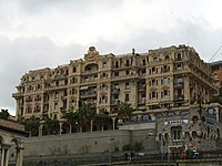 Grand Hotel Miramare Genova 04.jpg