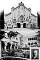 Grand Hotel Royal 1909.jpg