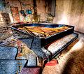 Grand Piano-Pripyat.jpg