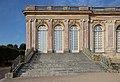 Grand Trianon dans le domaine de Versailles en 2013 04.jpg