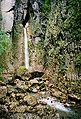 Grandvillard Wasserfall.jpg