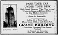 Grant Building ad 1930.png