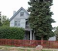 Granville Fuller House.JPG