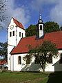 Grasdorf Kirche kath RS.JPG