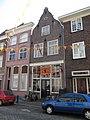 Grave - Maasstraat 7-9.jpg