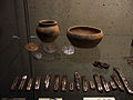 Grave goods from Lesencetomaj, Hungary - 1.jpg