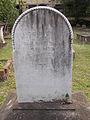 Grave of William Hays McFarland.jpg