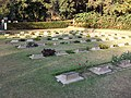 Gravestone back view in Chittagong war cemetery.jpg