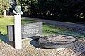 Graz Stadtpark Kepler-Denkmal.jpg