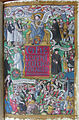 Great Bible of 1539 Frontispiece - St John's College Bb.8.30.jpg