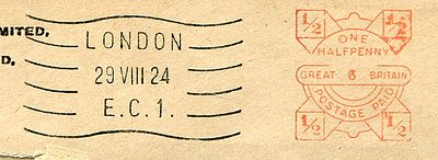 Great Britain stamp type A4A2.jpg