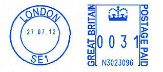 Great Britain stamp type HB4point5A.jpg