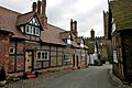 Great Budworth 2.jpg