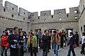 Great Wall, Badaling (9862956376).jpg