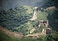 Great Wall, Badaling (9862982683).jpg