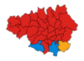 GreaterManchesterParliamentaryConstituency1997Results.png