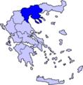 GreeceCentralMacedonia.png