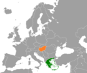 Greece Hungary Locator.png