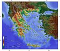 Greece topo.jpg