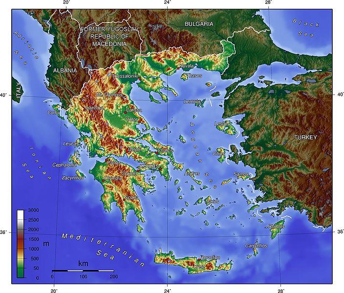 Αρχείο:Greece topo.jpg