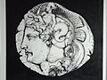 Greek coin(1).JPG