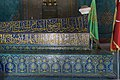 Green Tomb 7462.jpg