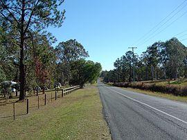 Greensward Road Tamborine.jpg